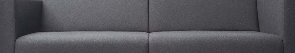 čalúněný nábytok